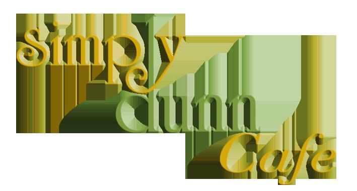 Simply Dunn Cafe